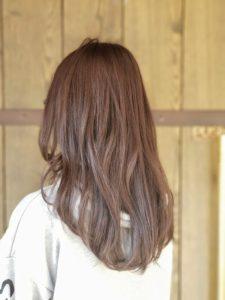 カラー大好き松子の呟きvol.48