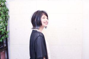 カラー大好き松子の呟きvol.68