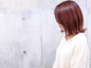 田代 舞☆Style