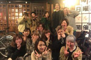 店長 伊藤 令和は15人でお出迎えします!