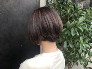 【竹内春奈】ハイライト〜