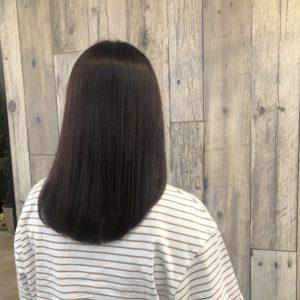 【竹内春奈】艶感〜