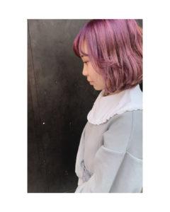 【店長伊藤】2021年を綺麗な髪で迎えましょう(^^)v