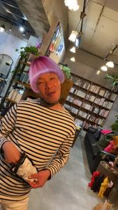 【ヒガミナミ】面白い写真^ ^
